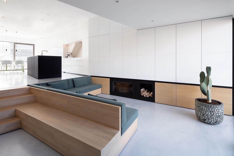 MOPET_architecten_brass_house_03