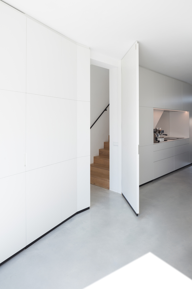 MOPET_architecten_brass_house_04