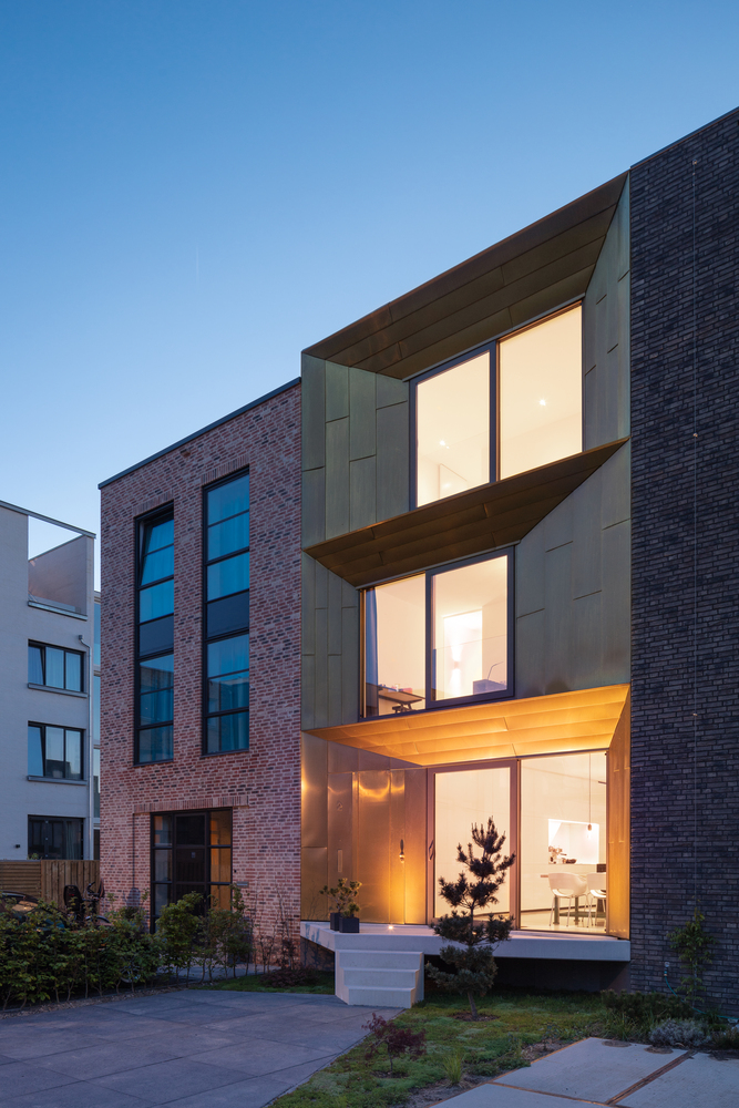 MOPET_architecten_brass_house_09