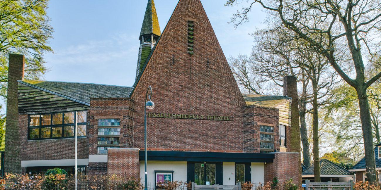 HHT_RAP_Fotografie-HaarlemmerhoutTheater-030