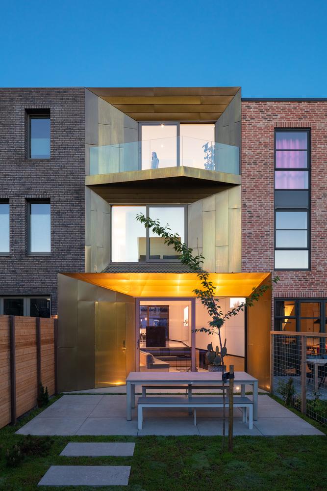 MOPET_architecten_brass_house_08